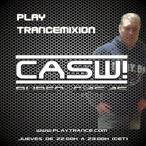 Play Trancemixion 006 by CASW!