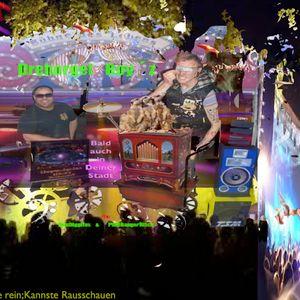 Liegt Da und Schwätzt nix. p2. by DrehOrgelBoy´z in The Burning Studio