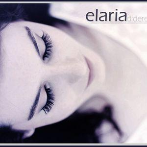 Elaria - Didereg (26-12-2013)
