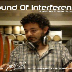 Sound Of  Interference Set 10