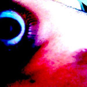 May 2011 Mix :: Bloodshot