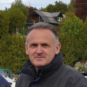 2. Mihai Manolache, fost yoghin, despre citirea gandurilor si intalnirea cu demonii