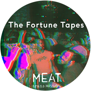 Fortune Tapes 29/07/16