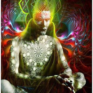 Dj SalaS - Goa Trance Set 05-15