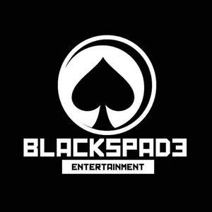 BSE House Mix Feat. TkTheDj(mindset part1)