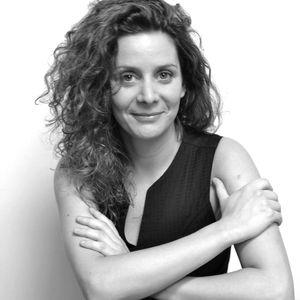 Entrevista a Juanita Fernández en #ElPenultimoCafe de Radio Nacional, la 30. 12/07/2016