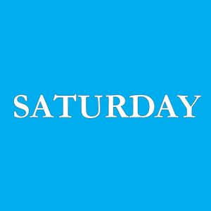 DJ LV [Saturday Night Mix] week twenty nine