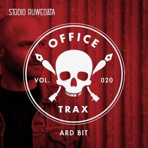 Office Trax 020: Ard Bit
