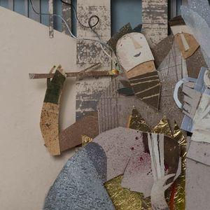 MonoStereo - 2x21 - Isabel Hoja