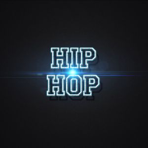 2015 April-HIPHOP Never Dead