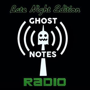 GNR-LATE-NIGHT-EDITION-Episode-5-Welcome to the Jungle