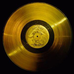 Smile Jamaica Radio Ark-Ives; Feb. 29, 2020: KRCL 90.9FM Utah w/ Bobbylon - All Vinyl Showcase