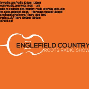 Englefield Country Roots 27/06 hemcountry.com/radio