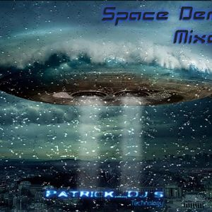 Spacesynth Mix Demo