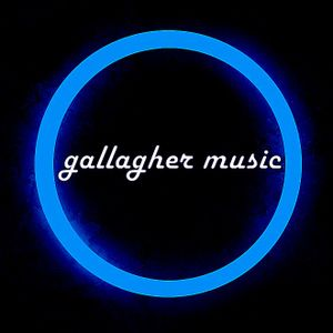 Gallagher Music Live #026