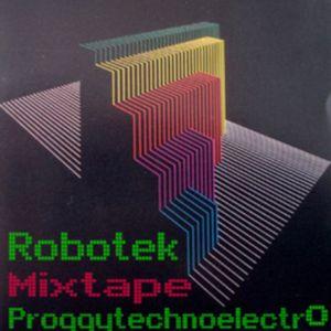 Robotek_proggytechnotrancelectro_mix_june_2015