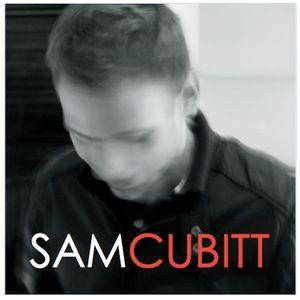 Sam Cubitt - Development Podcast Autumn mix