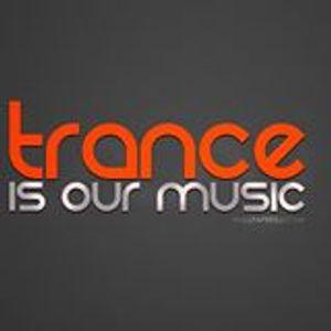 TrancemissionIreland live with Shane Geraghty & Adrian Boland 7/2/2014