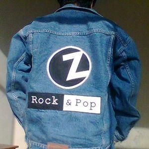 Ranking Zeta 2003 (Parte 4)