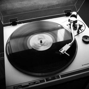 July House  Mix ( 2 hours 40 mins)
