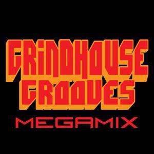 Grindhouse Grooves Volume 1