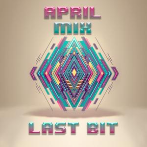 Dubstep Mix - April 2017
