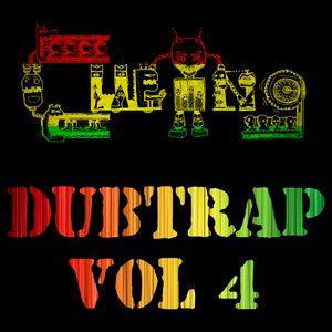 DubTrap Mix VOL4