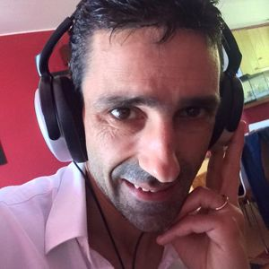 STOCK MUSICAL-BAU DAS RECORDAÇOES   23-07-2015 BY DJ JULIO-MUSICA PORTUGUESA