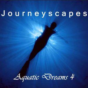 PGM 161: Aquatic Dreams 4
