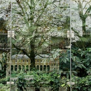 Dee Jay Virtual - City Jungle Trip 2 set