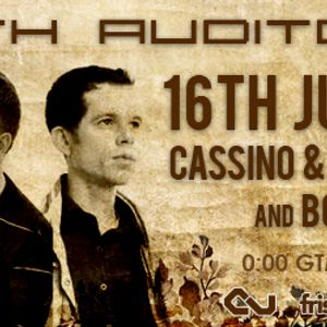 Boshell&Cody_6th_Auditorium_mix_with_Cassino&Laben