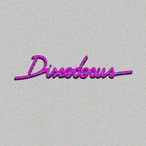 Discodocus #3