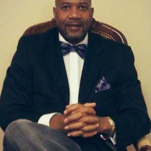 Raising Successful Educated Black Men