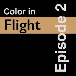 Post-Fight Dance Party | Color In Flight (Ep. 2)
