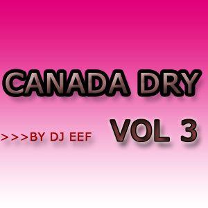 canada dry vol 3