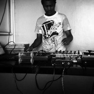Zj Nate - Your Favorite Reggae Mix