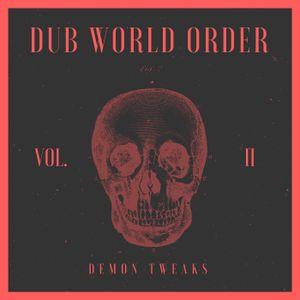 Dub World Order Vol. 2