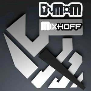 D-mom MixHoff 1