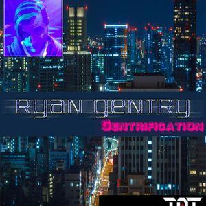 Gentrification 004