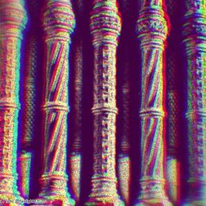 Five Pillars 11.19.17 Baptiste Inspired Power Vinyasa