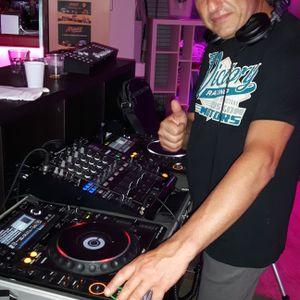 SEQUENZA MIXATA BY GENNY DJ