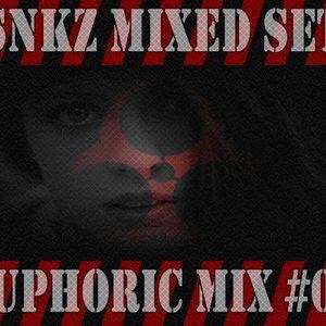 SnKz Hardstyle 30 min of Euphoric Set