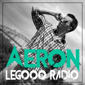 Legooo Radio 12