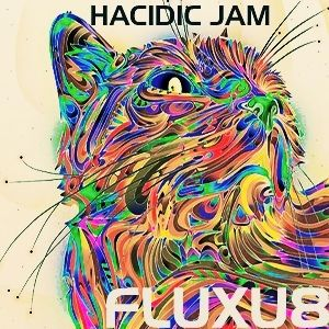 Fluxu8 - Hacidic Jam