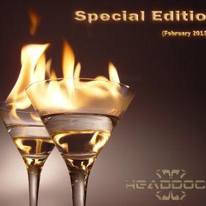 VA - Special Edition (February 2015)