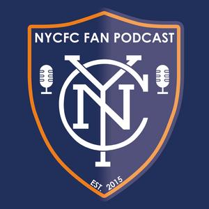NYCFC S2E10: Orlando Recap, Revolution Preview, New York City FC News & MLS Fantasy