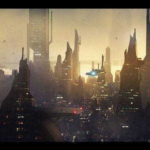 DubMixStep 2.4: Futur