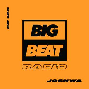 EP #126 - Joshwa (Energizer Mix)