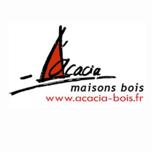 Portrait Radiophonique Scop l'Acacia
