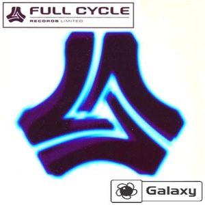 J.Bo Tape #24: Roni Size & Krust - Full Cycle Show - Galaxy 101FM - 25May1995 ***EXCLUSIVE***